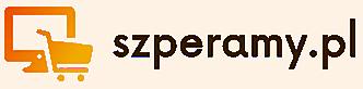 Szperamy.pl